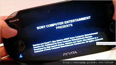 PSV被破解!?可以運行PSP遊戲了!-3