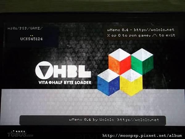 VHBL0-19