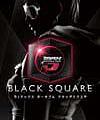 DJ MAX:黑色廣場-1