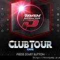 DJ MAX:黑色廣場-2