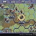 PSP 戰地指揮官 歐洲戰爭 3