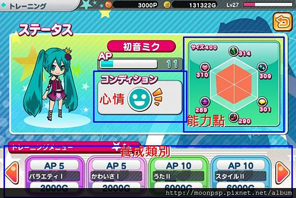 MikuLiveStageProd P6