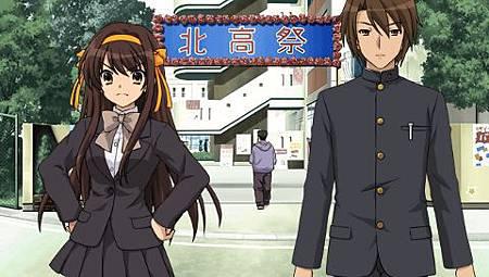 PSP涼宮春日的追憶攻略 A-1-7.jpg