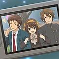 PSP涼宮春日的追憶攻略 B-3-3.jpg