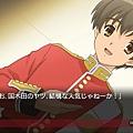 PSP涼宮春日的追憶攻略 A-2-7.jpg