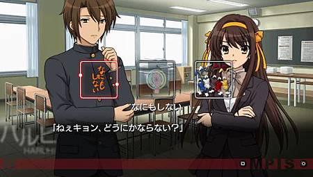 PSP涼宮春日的追憶攻略 B-2-6.jpg