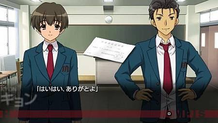 PSP涼宮春日的追憶攻略 A-1-6.jpg