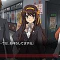 PSP涼宮春日的追憶攻略 A-2-2.jpg