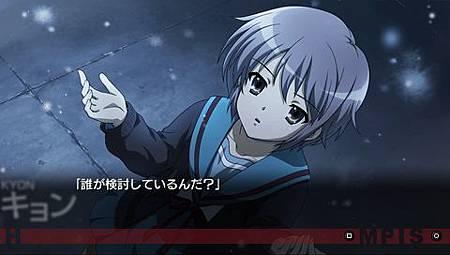 PSP涼宮春日的追憶攻略 A-1-1.jpg
