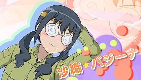PSP我的妹妹不可能這麼可愛 綾瀨路線