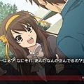 PSP涼宮春日的追憶攻略 B-1-2.jpg