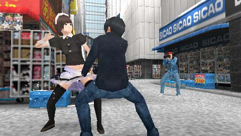 PSP 秋葉原之旅3.jpg