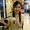 東石海鮮晚餐