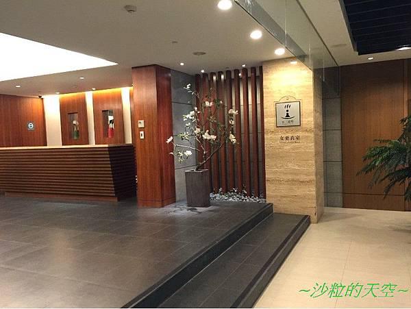 2016-01-12_182254.jpg