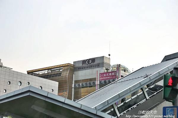 IMG_2025.JPG