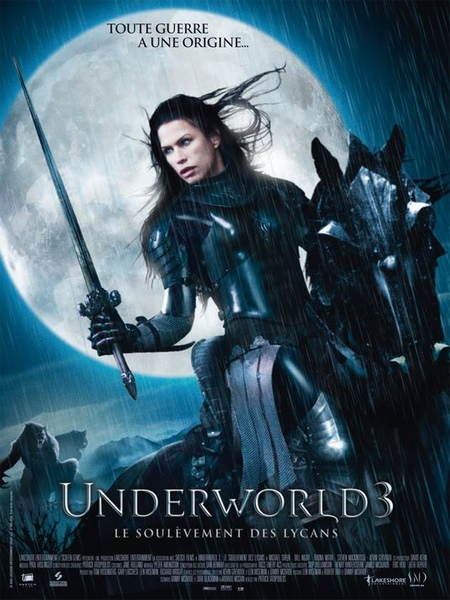 underworld_rise_of_the_lycans_ver5.jpg