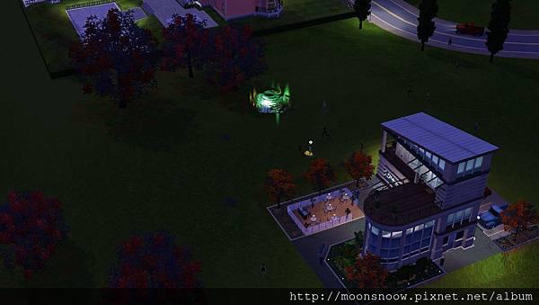 Screenshot-56.jpg