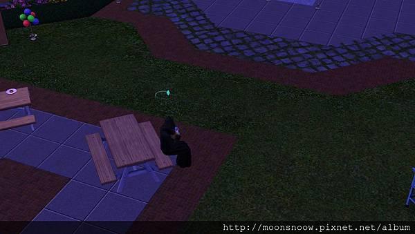 Screenshot-10.jpg