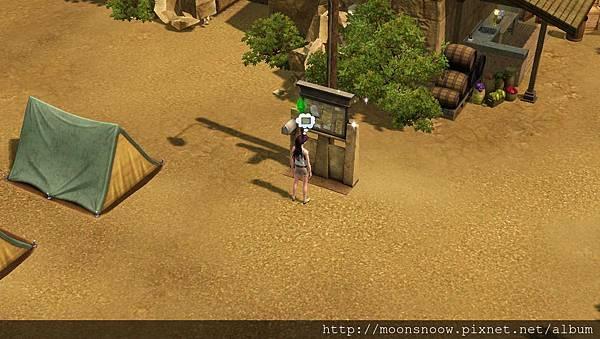 Screenshot-79.jpg