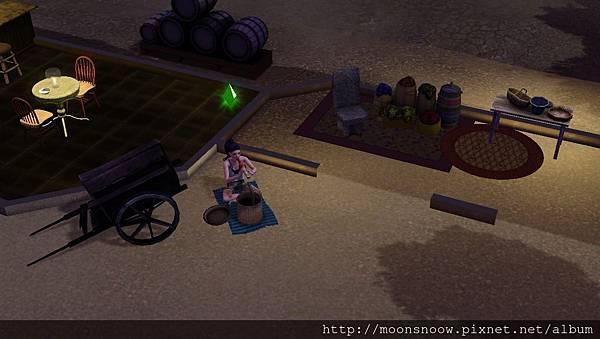 Screenshot-83.jpg