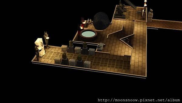 Screenshot-92.jpg