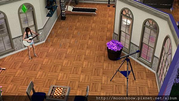 Screenshot-30.jpg