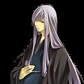 bu_mitsuhide_普.png