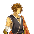 bu_sasuke_照.png