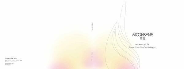 (ip-S01)極簡版-精裝cover---霧膜.jpg
