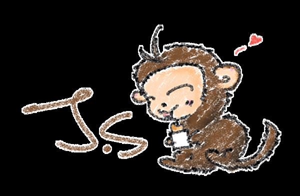 JS 透明底.png