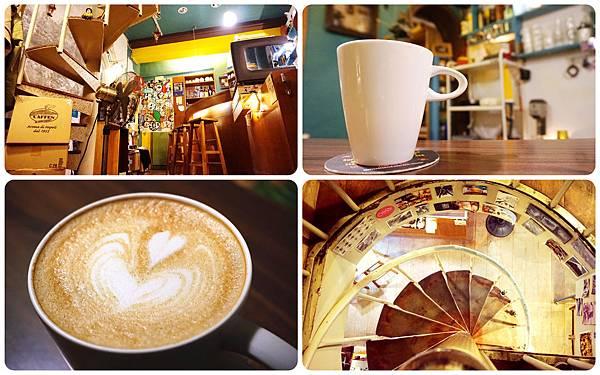 63coffee.jpg