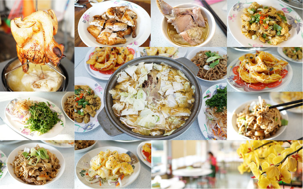 欣加坡客家美食.jpg