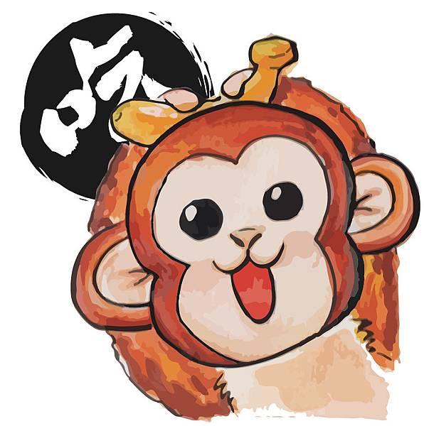 貪吃猴LOGO-02.jpg
