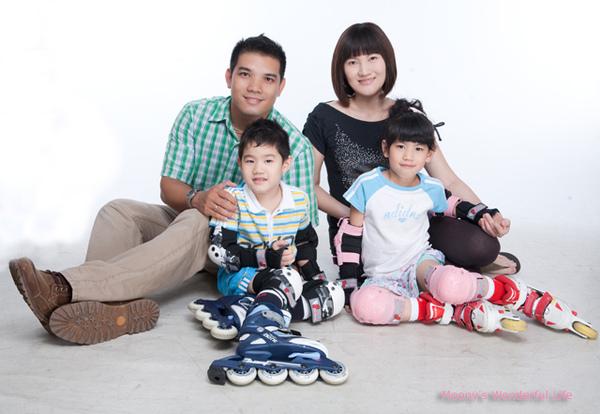 99family.jpg