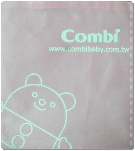 Combi媽媽教室
