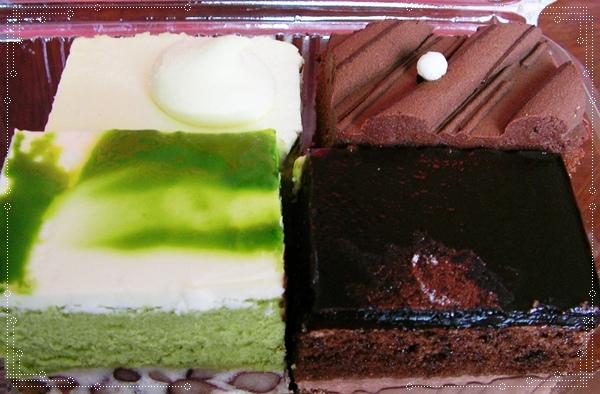 禮坊彌月蛋糕。主廚推薦蛋糕