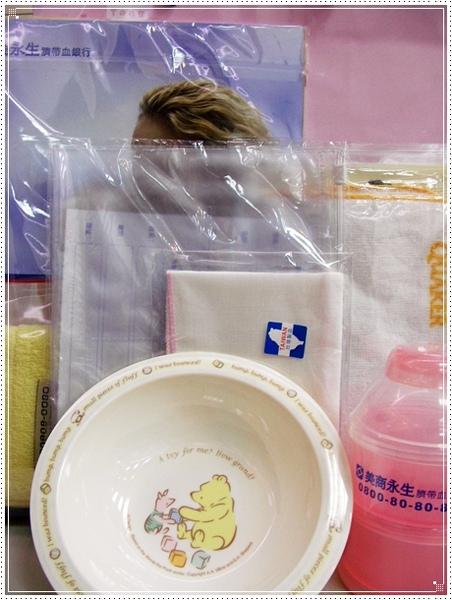 紫金堂媽媽教室.JPG