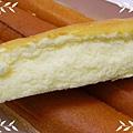 AMO阿默彌月蛋糕。日本高鈣乳酪蛋糕