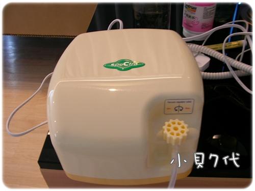 SANY8120.JPG