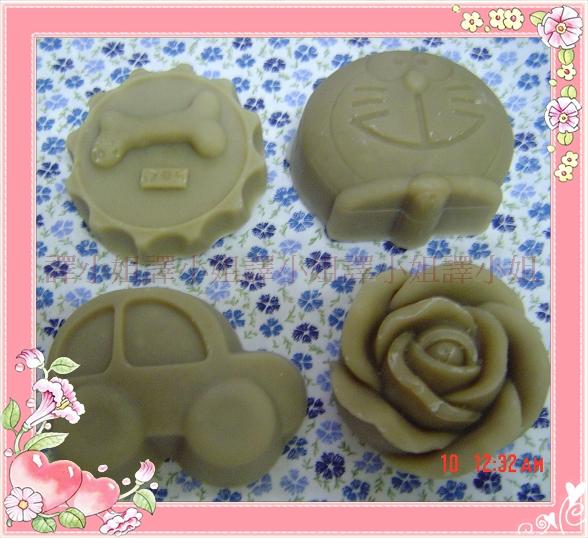 酪梨皂3.JPG