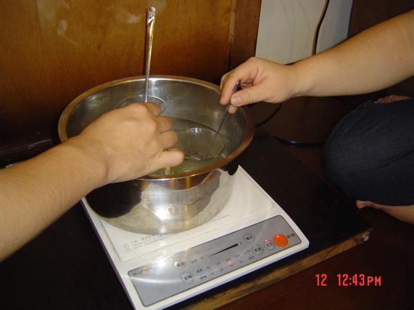 煮鍋1.JPG