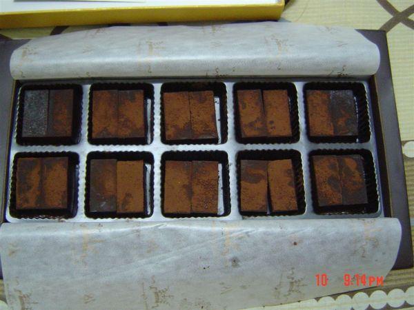 生巧克力.JPG