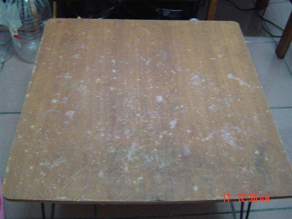 桌子改造前.JPG