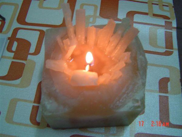 蠟燭.JPG