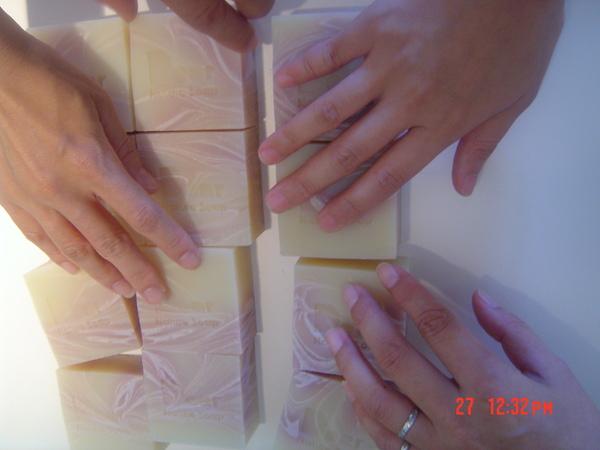 皂聚4.JPG