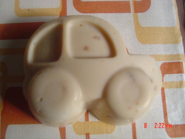 小車車.JPG