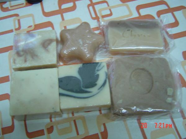 克小姐的皂1.JPG