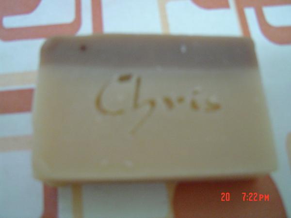 克小姐的皂3.JPG