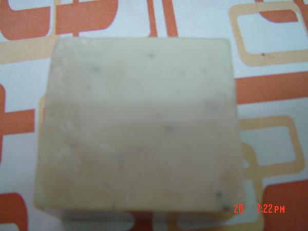 克小姐的皂5.JPG