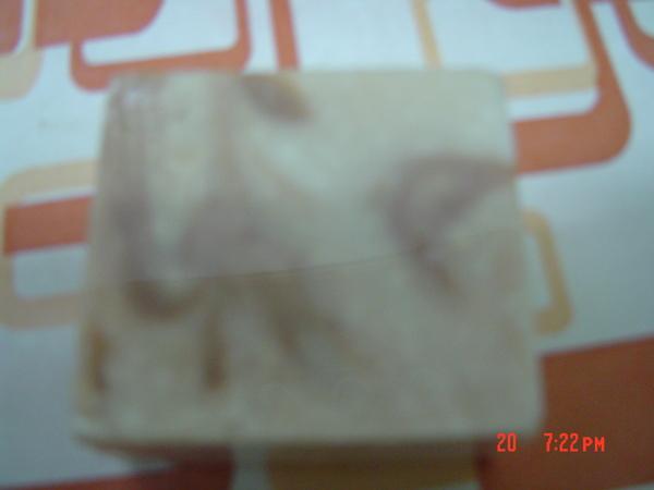 克小姐的皂6.JPG